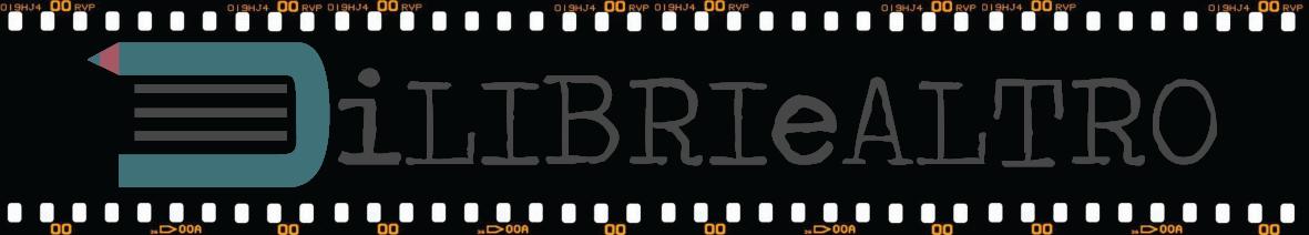 DILIBRIEALTRO