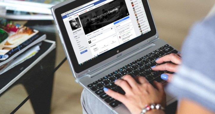 10 pistas para conseguir más seguidores en Facebook