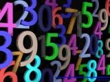 Sayılar ve Çeşitleri