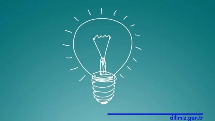 İş fikri nedir? İş fikri bulma yöntemleri