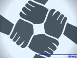 Toplumsal bütünleşme nedir?