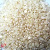beads, crystal beads, half pearls for crafts, half drilled pearls