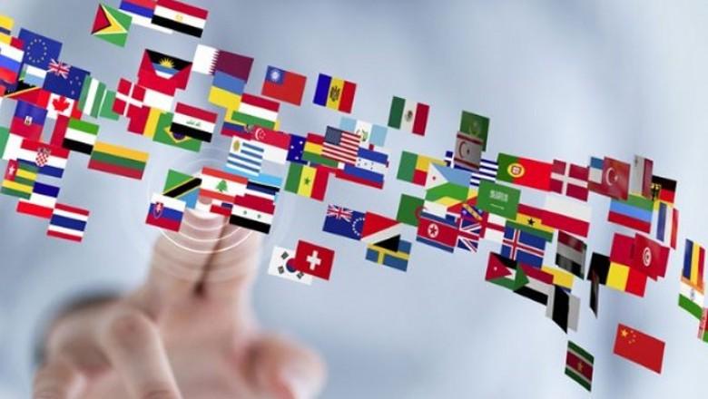 İngilizce Dışında Öğrenebilecek Diğer Diller