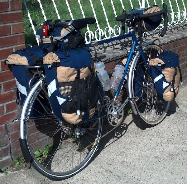 https://i2.wp.com/www.dillpicklegear.com/wp-content/uploads/2014/11/Bike-to-pinewoods-2014.jpeg