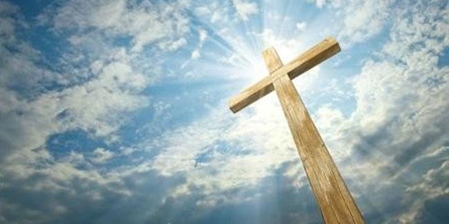 Сьогодні Вознесіння Господнє: традиції та прикмети свята
