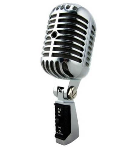 microfonovintage5