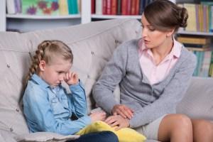 psicologo-infantil