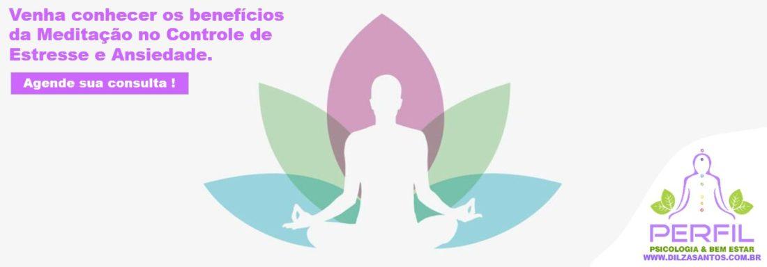 SLIDE-MEDITAÇÃO-BOTÃO-e1523150404441