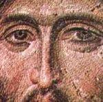 Ojos de Bizancio