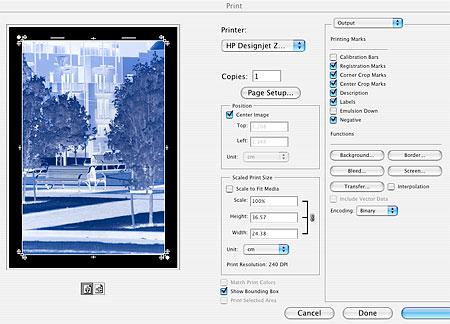 Photoshop CS3 Beta Review