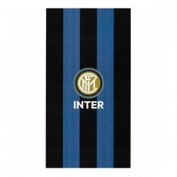 Telo mare Inter