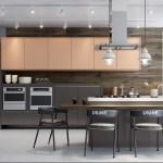 Como Escolher As Cores Dos Moveis Planejados Para Cozinha Dimare