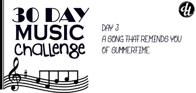 30-days-music-challenge-day-3