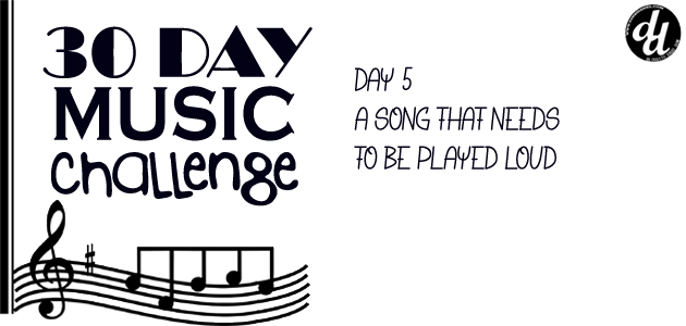 30-days-music-challenge-day-5