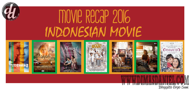 indonesia-movie