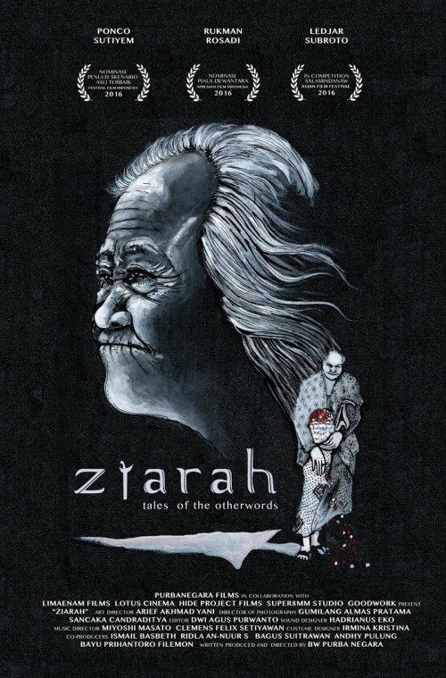 poster-ziarah-small-size