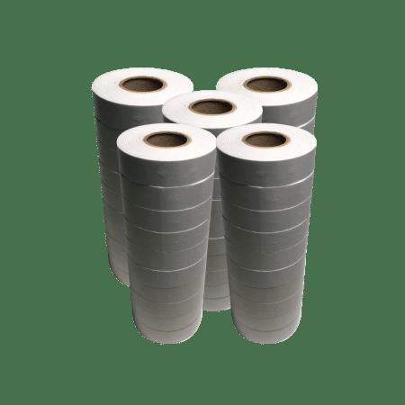COMBOS_PACK-50-ROLLOS-SATO-PB2-BLANCO
