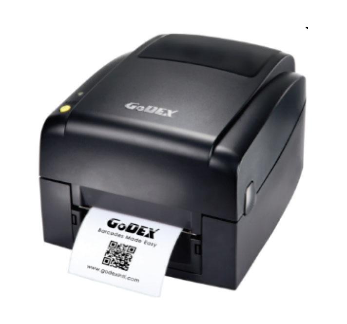 Impresora Godex EZ120