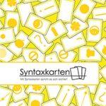 Syntaxkarten-Logo