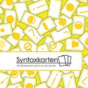 Syntaxkarten_App_180