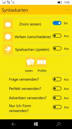 "Windows Mobile 5.2"""