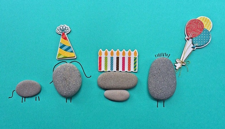 Contoh Susunan Acara Ulang Tahun Anak
