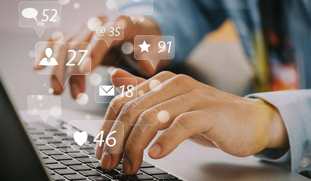 La Tua Agenzia di Social Media Marketing in Abruzzo e Marche