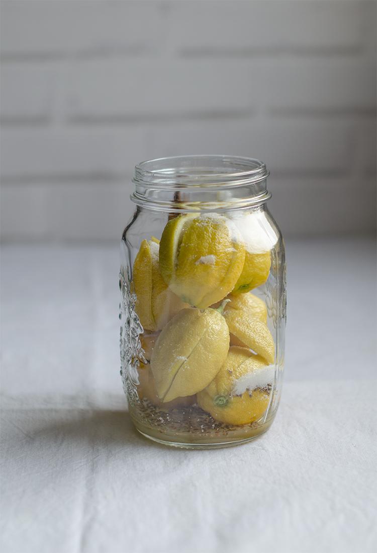 Paso8 Limón confitado