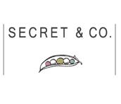 Secret&co