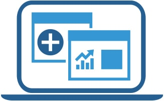Physician Performance Advisor Data Sheet