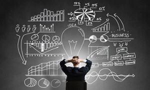 Practicals analysis-statistics