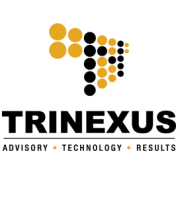 Trinexus