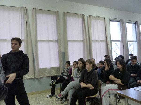 presentazione-del-corso2
