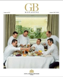 Grand_Bretagne_Magazine_cover_Athens_photographer_vlaikos
