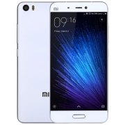 XIAOMI MI5 4G INTERNATIONAL EDITION ANDROID 6