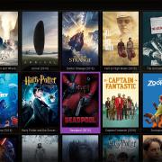 boom-shakalaka-build-kodi-17-movies-view-exodus