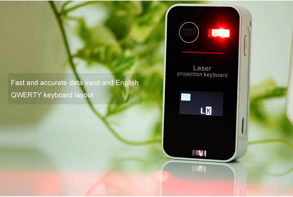 laser_keyb_02