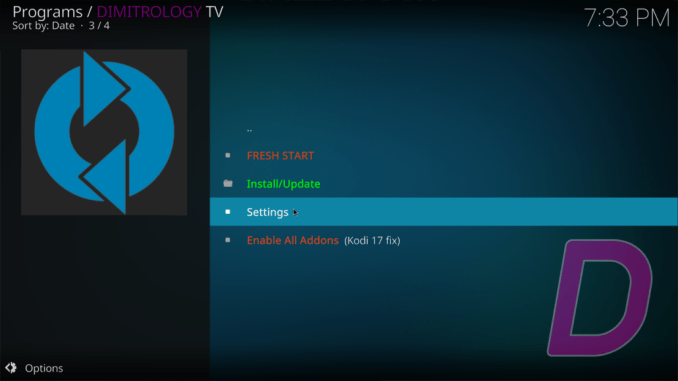 SchismTV15