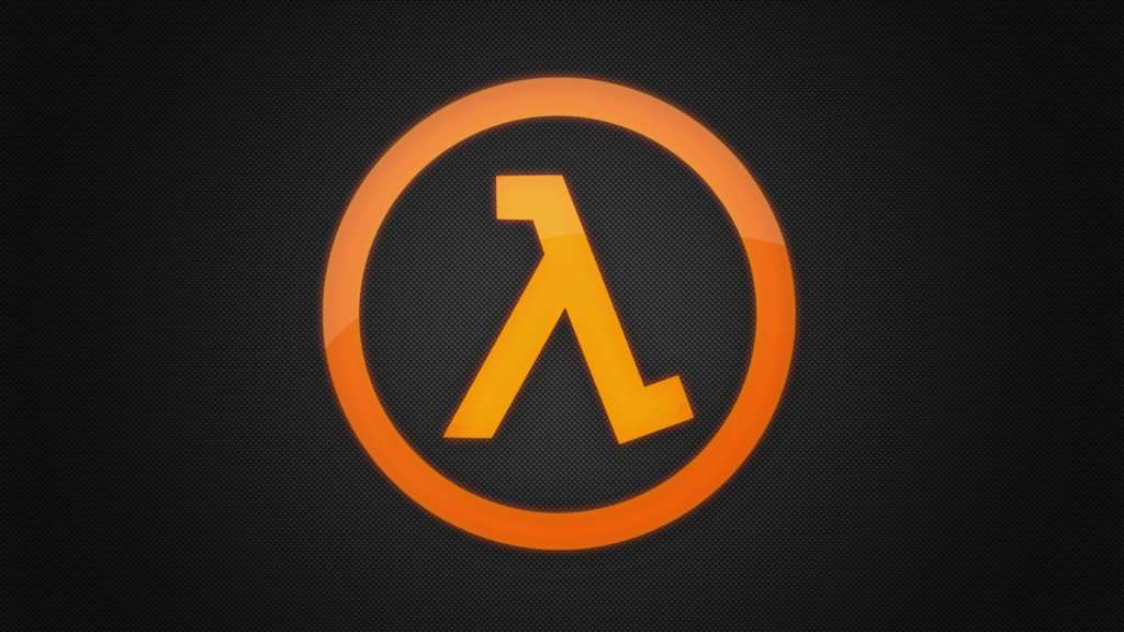 Lambda KODI addon developer