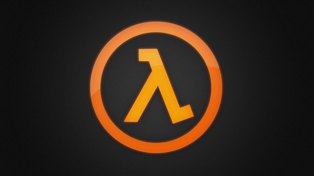 Lambda KODI addon developer