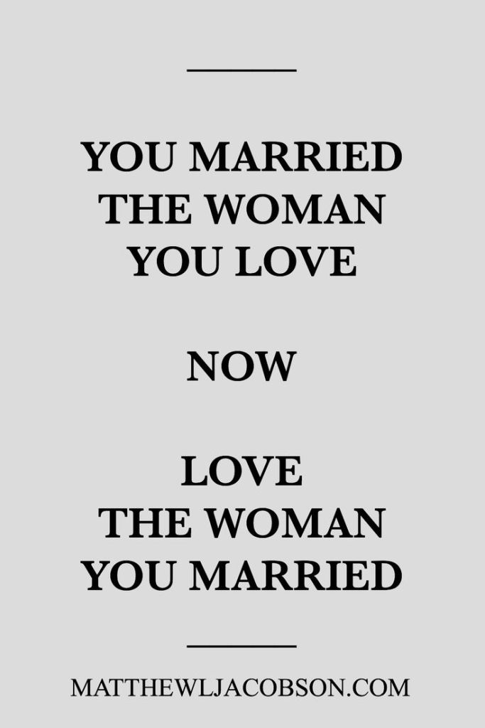 MARRIAGE MEMES