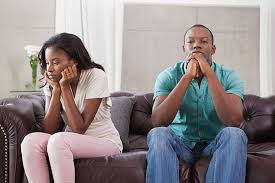 Danger Signs of Unhealthy Relationship and Way Forward