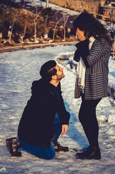 Compatibility Areas To Consider In Choosing A Marriage Partner- Explored