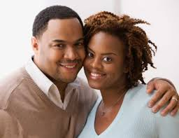 Health Benefits Of Positive Relationships You Cannot Ignore