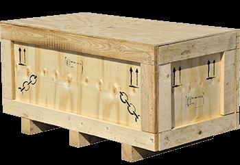 fabrication de caisse en bois dimobox