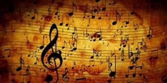 Γιάννενα: Μουσική βραδιά από το Δημοτικό Ωδείο του Δήμου Ιωαννιτών