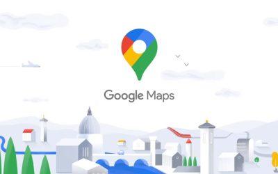 Inserire la propria azienda su Google Maps