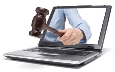 Obblighi di legge per i siti web