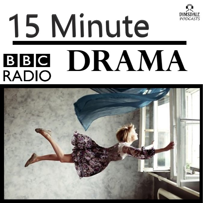 15 Minute Drama BBC