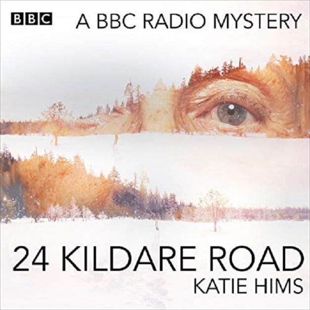 24 Kildare Road